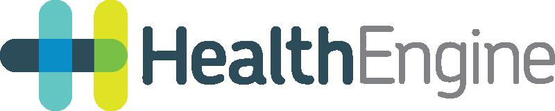 HealthEngine-Logo