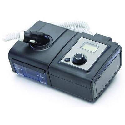 CPAP-Resmed
